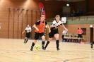Frauen Futsal HKM KFV OH 2019_1
