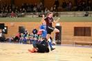 Frauen Futsal HKM KFV OH 2019_2