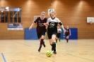 Frauen Futsal HKM KFV OH 2019_3
