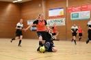Frauen Futsal HKM KFV OH 2019_6