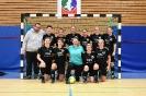 Frauen Futsal HKM KFV OH 2019_7