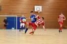 Herren Flens-Cup KFV OH 2019_1
