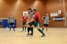 Herren Flens-Cup KFV OH 2019_2