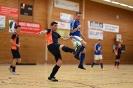 Herren Flens-Cup KFV OH 2019_3