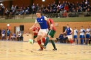 Herren Flens-Cup KFV OH 2019_4