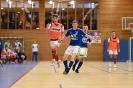 Herren Flens-Cup KFV OH 2019
