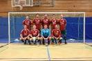 Herren Flens-Cup KFV OH 2019_6