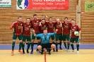 Herren Flens-Cup KFV OH 2019_7