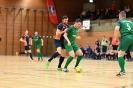 Herren Futsal HKM KFV OH 2019_1