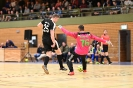 Herren Futsal HKM KFV OH 2019_2