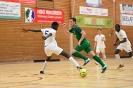 Herren Futsal HKM KFV OH 2019_3
