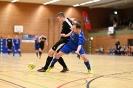 Herren Futsal HKM KFV OH 2019_4
