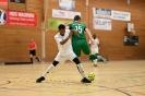 Herren Futsal HKM KFV OH 2019_5