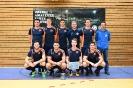 Herren Futsal HKM KFV OH 2019_6