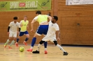 Herren Futsal HKM KFV OH 2019_7