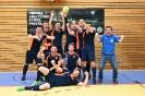 Herren Futsal HKM KFV OH 2019_8